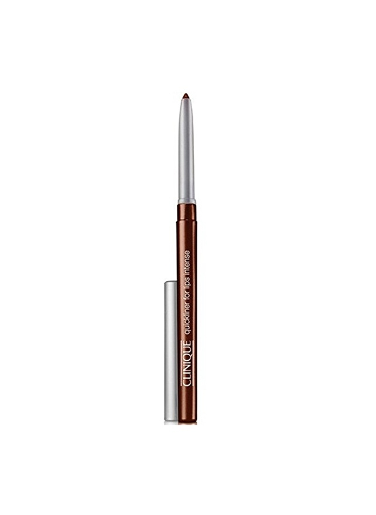 Clinique QUICKLINER FOR LIPS INTENSE 03 COLA